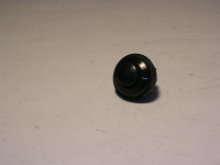 Anlass-Druck-Schalter schwarz / P3