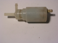 Pumpe Waschbehälter 12 Volt