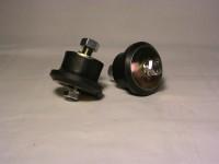 Getriebelager F9 / 311-900 / 313