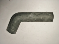 Kühlwasser-Formschlauch 311-900/313