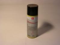 Elaskon - Graphit - Multifunktions-Spray