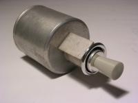 Hand - Waschpumpe 311/312