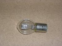 Biluxlampe 6V-25/25W
