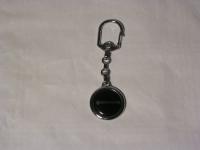 Schlüsselanhänger - Wartburg