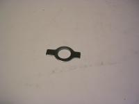 Sicherungsblech Spurstangenkopf 312/353/1,3