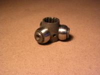 Zapfenstern / W-353 / 35 mm