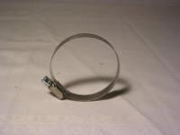 Schelle 40-60mm