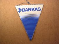 Barkas-Wimpel