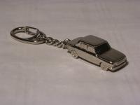Schlüsselanhänger W-353 Limo.