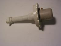 Pumpe Waschbehälter 24 Volt