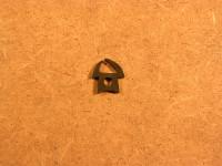 Abdichtprofil Dreiecksfenster 311/2-311/3