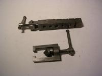 Bördelwerkzeug / Bremsleitungen