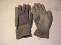 Werkstatt-Handschuhe