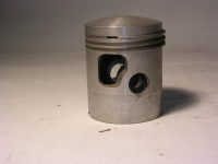 Kolben / 73,70 / 1000 ccm / 45 PS