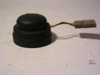 Gummikappe für Scheinwerfer 924/944