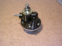 Benzinpumpe UP-4