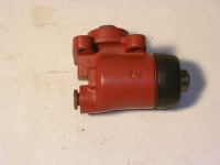 Radbremszylinder VL. 312/353