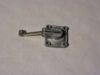 Pumpendeckel komplett / Jikov-Veregaser / 353W