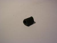 Gummitülle für Zündkabel F9 / W - 311 / W - 312 / W - 313