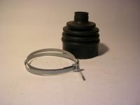 Schlauchband 9mm x 800mm / F9 / 311 / 313