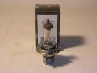 Halogenlampe 60/55W 12 V