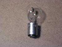 Biluxlampe 6 V-35/35 W
