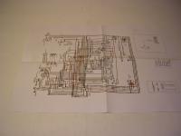 Schaltplan W -311