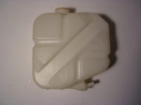 Kühlwasserbehälter 312/353