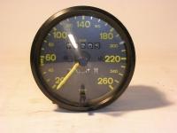 Tachometer / 944