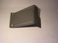Motorraum-Seitenschutz Re.  311/313