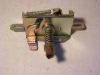 Motorhaubenschloß 353