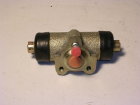 Radbremszylinder HA. 311/313/B-1000