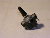 Kipp-Schalter / Zweistufig