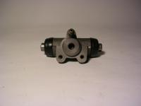Radbremszylinder HA. 353W/1,3