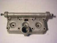 Zylinderkopf / W-311-1000