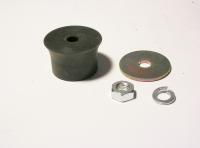 Gummipuffer für Stoßstange Komplett 311-900/313