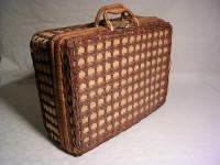 Picknick-Koffer
