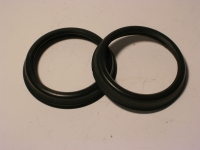 Ring für Luftdüse 353/1,3