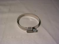 Schelle 25-40mm