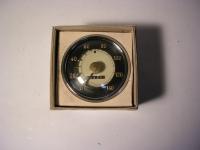 Tachometer 140 Kmh / 311