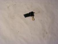 Zündschlüssel für Simson Fahrzeuge