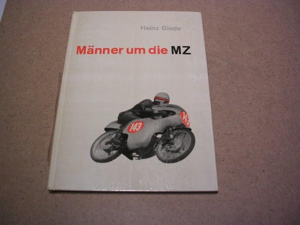 """Histoire de DKW/MZ dans la base de données """"Industrie.Kultur.Ost"""" JHLftS_YDHZr_1"""