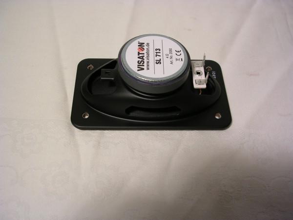 Lautsprecher 4 Ohm - 10 W