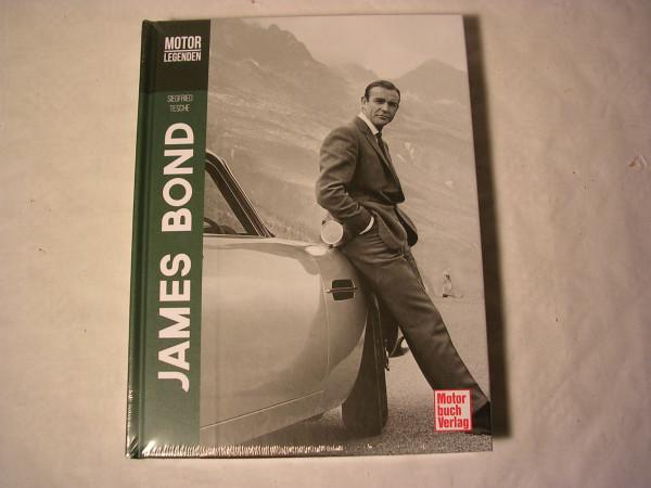 James Bond : Die Welt des 007