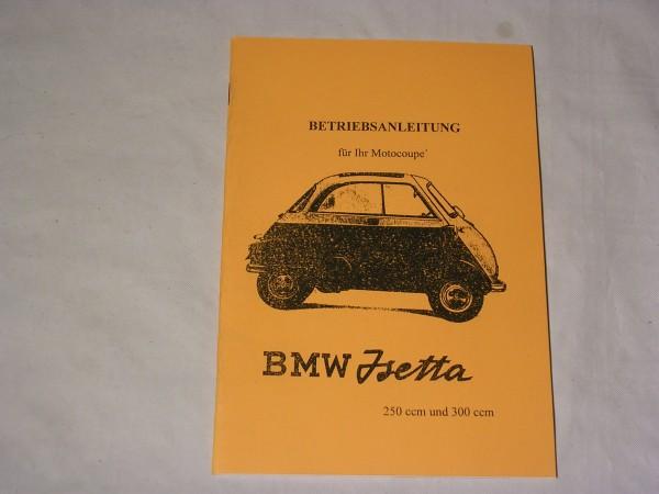 Literatur- und Ersatzteilhandel Fa. Uwe Genentz - Literatur