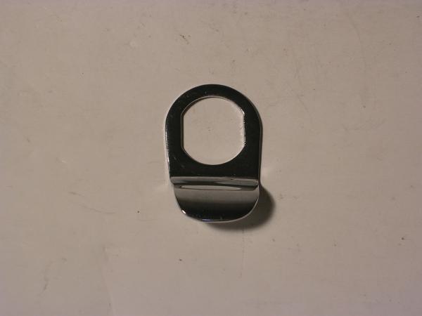 Griff für Handschuhfach / 311/312-300HT