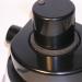 Gummi für Lüftermotor-Gehäuse/311/312