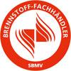 Logo BFH