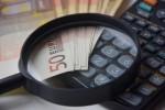 Steuerliche Behandlung von Sachgeschenken an Nichtarbeitnehmer