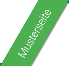 Musterseite